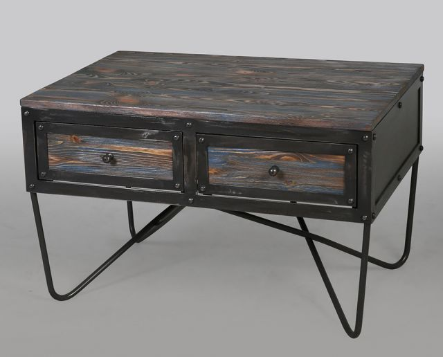 Домашняя кованая мебель в квартиру, дом